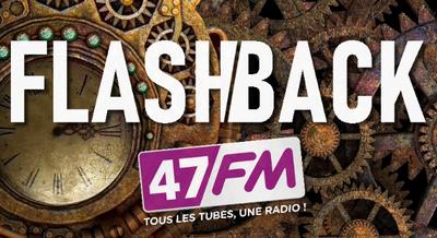 Jeu   Flashback 47FM