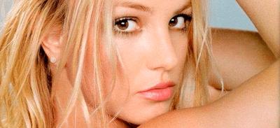 """Traumatisée"", Britney Spears demande à un tribunal de lever sa..."