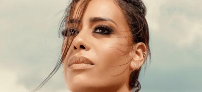 Amel Bent annonce la date de sortie de son prochain album