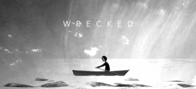 """Imagine Dragons : leur nouveau single """"Wrecked"""" est sorti !"""