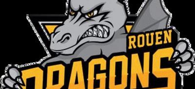 Retrouvailles avec la Ligue Magnus pour les Dragons