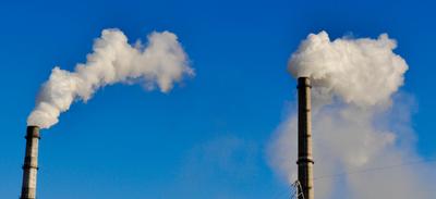 CANICULE   La pollution à l'ozone s'invite dans le Grand Est (et...