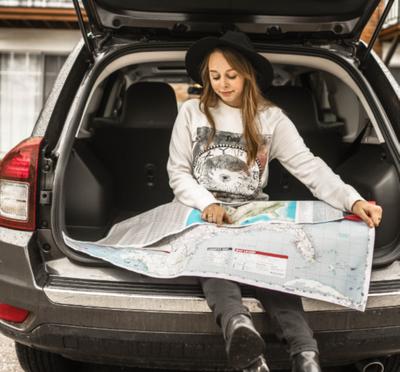 CONSO   Location de voiture en Europe : comment rouler serein ?
