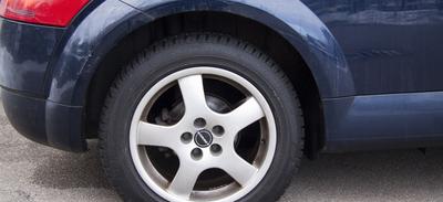 SÉLESTAT   256 pneus crevés cette nuit : la police lance un appel à...