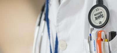 EUROMÉTROPOLE | 8 cas de légionellose détectés depuis début...