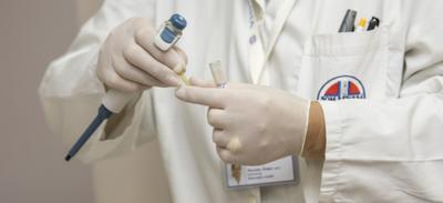 CONSO | Offrir un test d'ADN à Noël ? Les mises en garde du centre...
