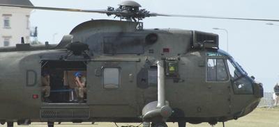 MALI | 13 militaires Français tués en opération dont le fils du...