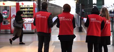 TRANSPORTS | Nouvelle journée compliquée sur les rails en Alsace