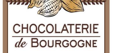 Nouveau report de la décision de justice pour la chocolaterie de...
