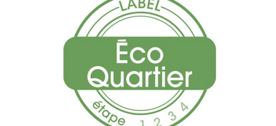 Longvic obtient une nouvelle labélisation environnementale