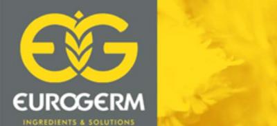 Eurogerm inaugure une nouvelle filiale en Italie