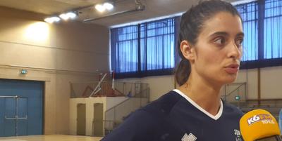 Handball féminin: La JDA reçoit Toulon ce mercredi soir au palais...