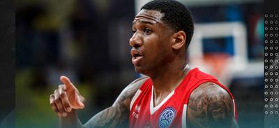 Basket : Une nouvelle recrue à la JDA