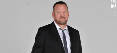 Le nouvel entraineur de la JDA s'appelle Kyle Milling
