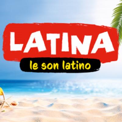 Latina | Le Son Latino