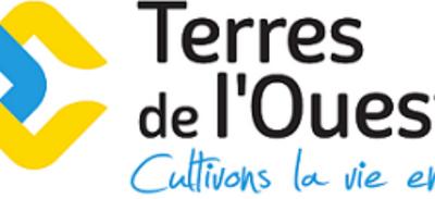 """"""" La Clal Saint-Yvi"""" devient """" Terres de l'Ouest""""."""