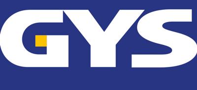 GYS décide de verser une prime exceptionnelle à tous ses salariés...
