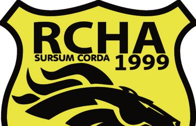 Rugby RCHA : Saint-hilaire de Riez plus réaliste