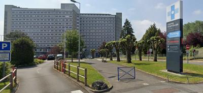 En Mayenne, FO inquiet de la suppression de 24 postes au CH Laval