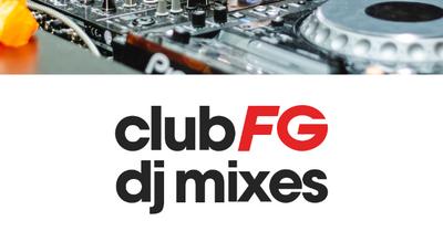 Club FG