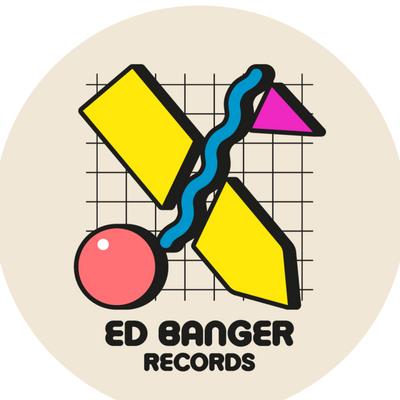 La music story du jour : Ed Banger