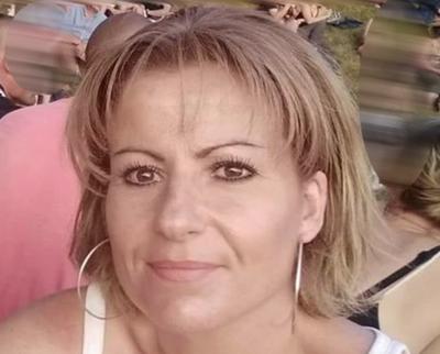 Morbihan : vive inquiétude après la disparition d'une femme de 39 ans