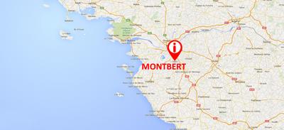 Montbert : nouvelle mobilisation ce samedi contre Amazon