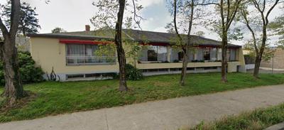 Covid-19 : sept morts dans un EHPAD de Saint-Herblain