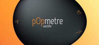 Le Popmètre, l'outil médical capable de prévenir l'AVC et...
