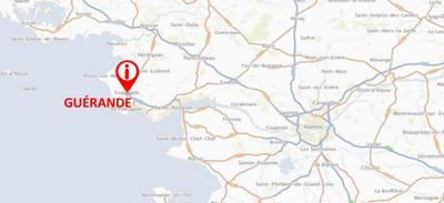 Saccage des locaux du festival du livre en Bretagne en 2019 à...
