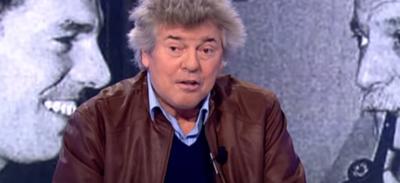 Philippe Chatel, le papa d'Emilie Jolie est décédé