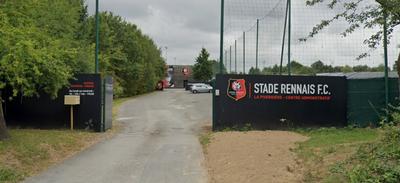 Stade Rennais : l'entraîneur Julien Stéphan aurait démissionné