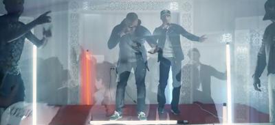 Remos x Galagane – Dans le viseurs #UrbanStyle6