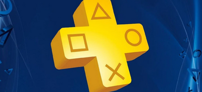 PS Plus : découvrez les jeux offerts du mois de mai ! [VIDEO]