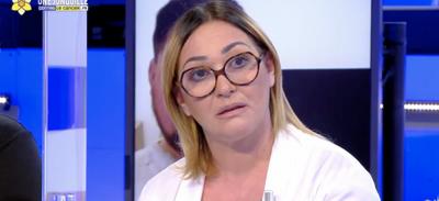 Les Marseillais : Danae la voyante livre sa version des faits