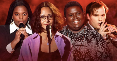 The Voice : une Finale avec des invités exceptionnels  !