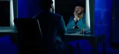 Quand Slimane reprend un célèbre tube de Johnny Hallyday (vidéo)