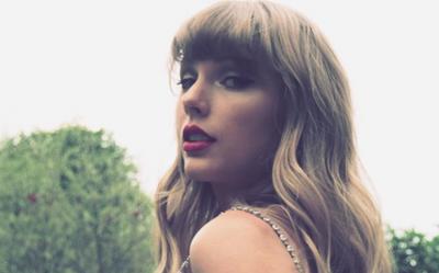Le top 10 des chanteurs les mieux payés en 2020