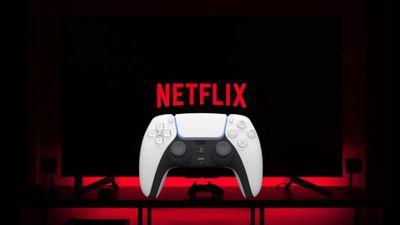 Netflix : L'arrivée du gaming chez le géant du streaming va-t-elle...