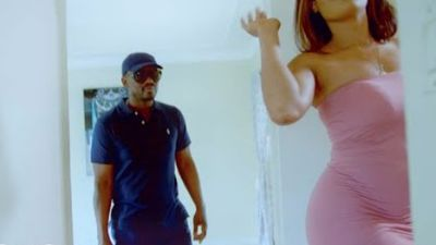 Busy Signal - Case