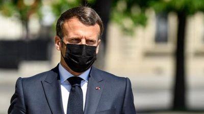 Emmanuel Macron : la date de sa prochaine allocution dévoilée?