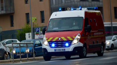 Lot-et-Garonne : trois jeunes en urgence absolue après un accident