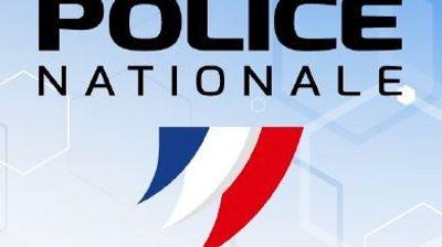 CONSEILS DE LA POLICE NATIONALE POUR LES GRANDS DEPARTS EN VACANCES