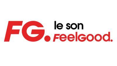 FG le son FeelGood