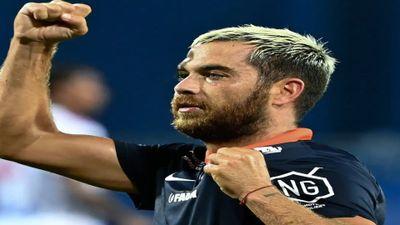 Football : les scénarios qui qualifient les Français pour les...