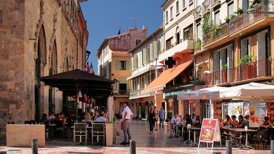 Variant Delta : les Pyrénées-Orientales inquiètent
