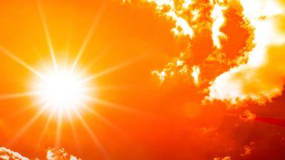 Les conseils pour affronter sereinement la chaleur