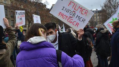 Perpignan : deux appels à la grève lancés pour la semaine prochaine