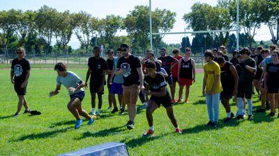 Perpignan/Canet : une nouvelle section sport-étude à la rentrée 2021