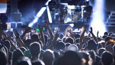 Le Soler : L'ElectroLac festival dévoile une de ses grosses têtes...
